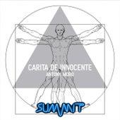 Carita de Innocente by Antony Moro