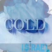 cold by Israel Houghton