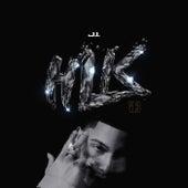 Hood Life Krisis Vol. 3 EP von J.I the Prince of N.Y