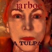 A Tulpa by Jarboe