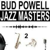 Jazz Masters, Vol. 2 de Bud Powell