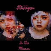 Stranger In The Mirror de Acosta
