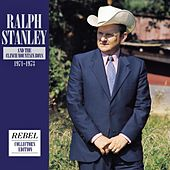 Ralph Stanley & The Clinch Mountain Boys 1971-1973 de Ralph Stanley