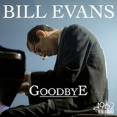 Goodbye de Bill Evans
