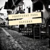 Prácticas para Olvidar, Vol. 1 de Daniela Bravo