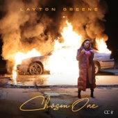 Chosen One by Layton Greene
