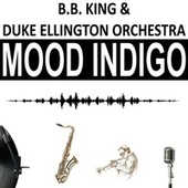 Mood Indigo de B.B. King