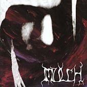 Blackened Symphony by Mulch