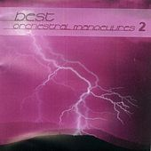 Best Orchestral Manoeuvres (Vol. 2) by Various Artists