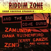 And The Sun Come Dung von Various Artists