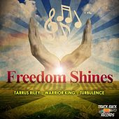 Freedom Shines by Various Artists