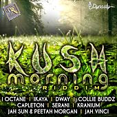 Kush Morning de Various Artists