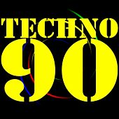 Techno 90 by Various Artists