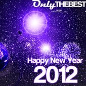 Compilation Dance Hits: Happy new Year 2012, Vol. 2 (For Your Club) de Various Artists