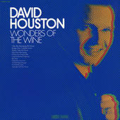Wonders Of The Wine de David Houston