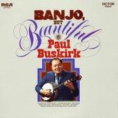Banjo but Beautiful de Paul Buskirk