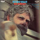 Old Man Willis by Nat Stuckey