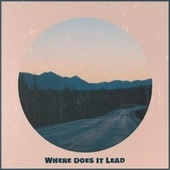 Where Does It Lead by Various Artists