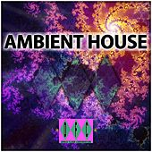 The Original Ambient House Experience by Various Artists