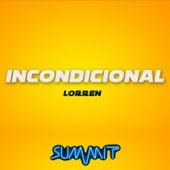 Incondicional de Lorren