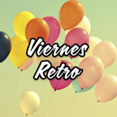 Viernes Retro von Various Artists