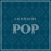 Las Joyas del Pop by Various Artists