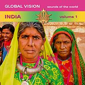 Global Vision India by Various Artists