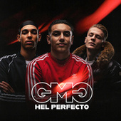 Hel Perfecto by GMG