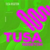 Tusa Regeton von Various Artists