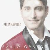 Feliz Navidad von Pablo Grande
