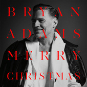 Merry Christmas by Bryan Adams