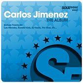 Carlos Jimenez the Album by Various Artists