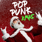 Pop Punk Xmas de Various Artists