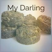 My Darling de Various Artists