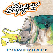 Powerbait by Digger