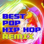 Best Pop Hip Hop Remix V.3 by HH Power Crew