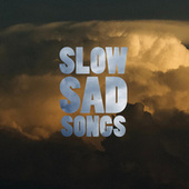 slow sad songs fra Various Artists