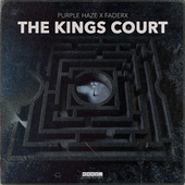 The Kings Court de Purple Haze