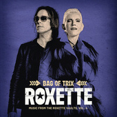 Bag Of Trix Vol. 4 (Music From The Roxette Vaults) de Roxette