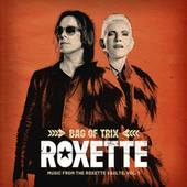 Bag Of Trix Vol. 1 (Music From The Roxette Vaults) de Roxette