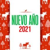 Nuevo Año 2021 von Various Artists