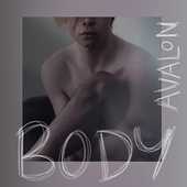 Body by Avalon