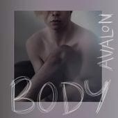 Body de Avalon