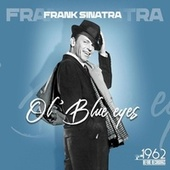 Ol' Blue Eyes von Frank Sinatra