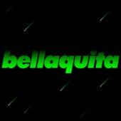 Bellaquita von Various Artists