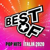 Best of 2020 Italia Pop Hits von Various Artists