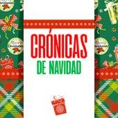 Crónicas de Navidad de Various Artists