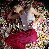 Then I Met You by Vinnie Who