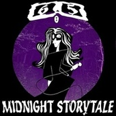 Midnight Storytale by 65