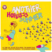 Another Hopeless Summer 2010 de Various Artists